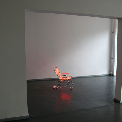 Installation-view-Berlin2