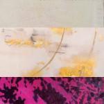 Art Central Hong Kong Catalogue