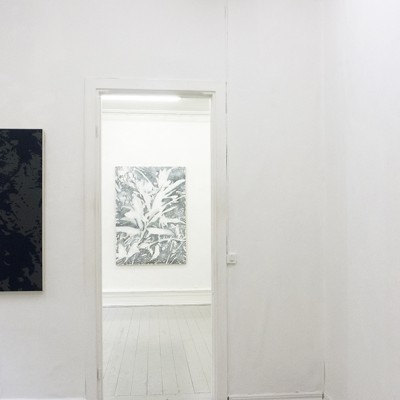 installation view 3 ps