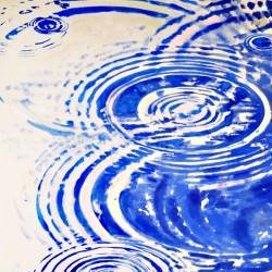 Cobolt Swirl web